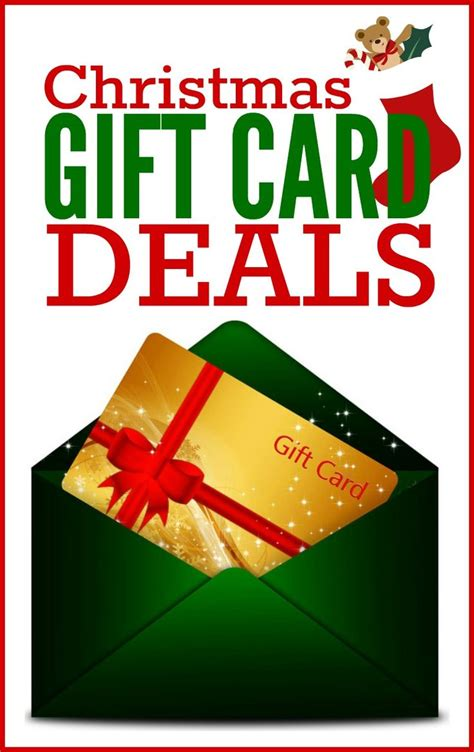best christmas gift deals 17 best images about give on best gifts for gift guide and best