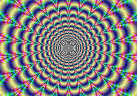 the pattern you see on acid first look at lsd in action reveals acid trip biochemistry