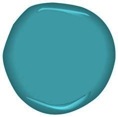 benjamin moore mexicali turquoise 25 best ideas about benjamin moore turquoise on pinterest
