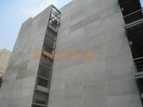 fiber cement panels fiber cement board drywall partition boards