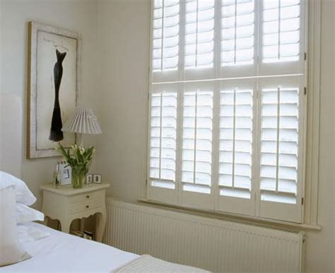 plantation shutters bedroom huard fontaine limited interior plantation shutters and