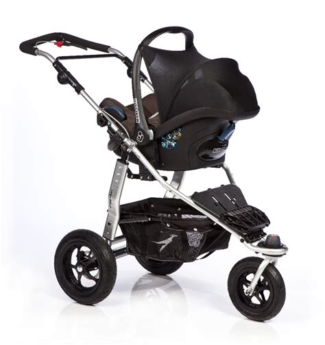 maxi cosi mit gestell read more here baby jogger city elite single information