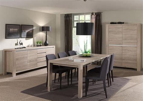Beau Salle A Manger Complete Ikea #1: salle-a-manger-contemporaine-cyriane2-zd1_sam-c-002.jpg