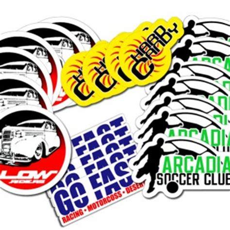 printable vinyl australia heavy duty stickers kamos sticker