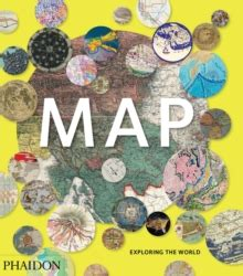 map exploring the world 0714869449 map exploring the world by hessler john 9780714869445 brownsbfs