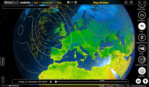 wann kommt der wintereinbruch 2014 wann kommt der winter 2014 news wetter24 de