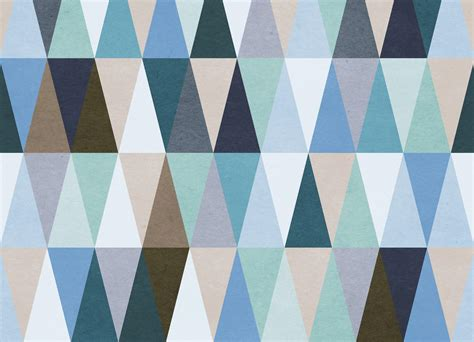 shareholding pattern of blue dart dart atrafloor