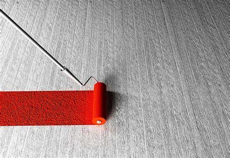 peinture pour sol de garage en beton 22095 sprint co