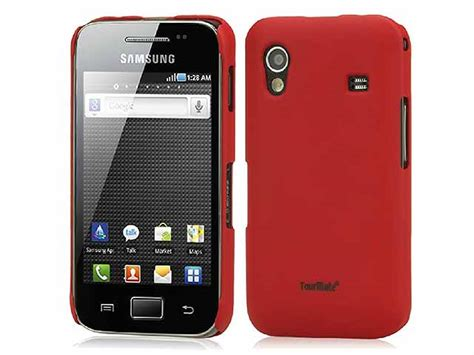 for samsung galaxy ace s5830 phone case for samsung