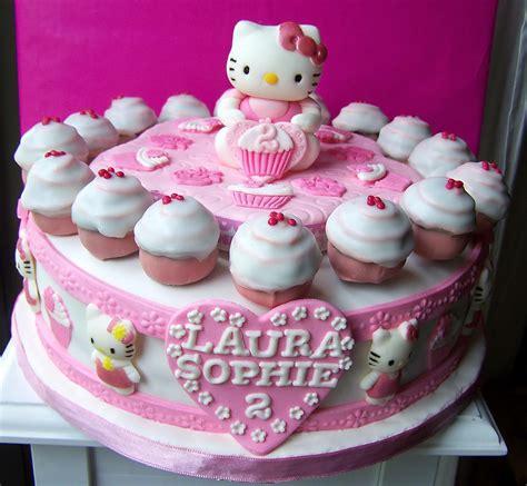 Hello Torte by Cakesforfuns Bei Chefkoch De Hello