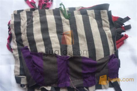Kain Majun Warna Sambung distributor kain majun warna jahit sambung harga murah
