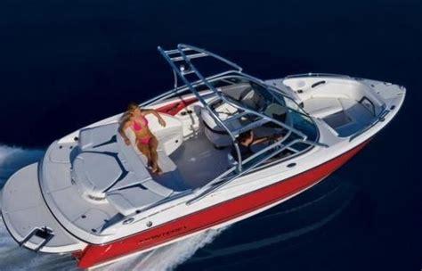 monterey boats instagram monterey boats awards top dealers on customer satisfaction