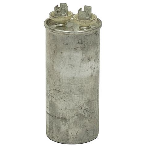 capacitor 25 mfd 370 vac 25 mfd 370 volt ac run capacitor motor run capacitors capacitors electrical www