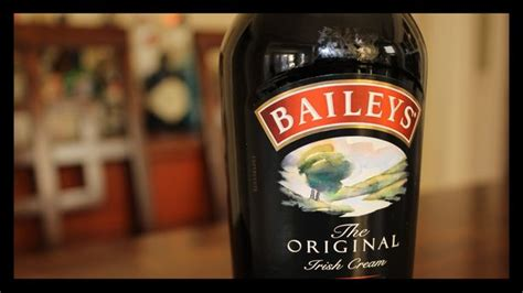baileys launch vegan friendly dairy free drink