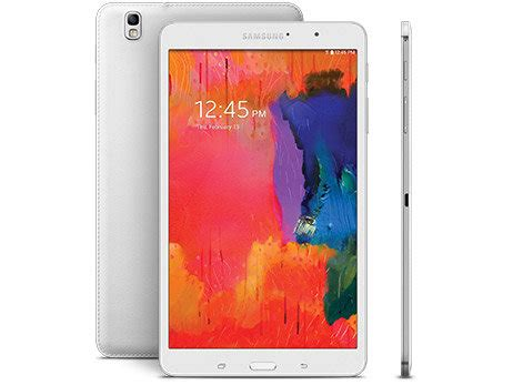how to root samsung galaxy tab pro 8.4 sm t320 android