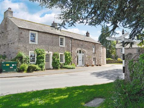 Fern Cottage by Fern Cottage In Pooley Bridge And Northern Ullswater