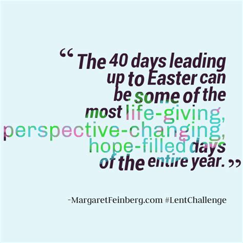 lenten healing 40 days to set you free from books lent 2014 the 40 day bible reading challenge margaret