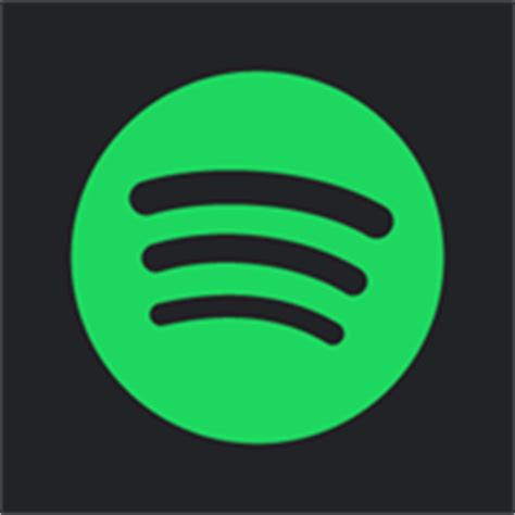 How Does A Spotify Gift Card Work - get spotify microsoft store