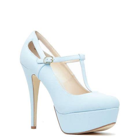 light blue strappy heels 25 best ideas about t strap on pinterest t strap heels