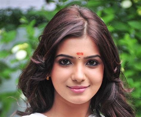 actress samantha biography actress hollywood actress bollywood actress tamil