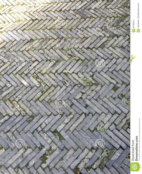 abstract pattern landscape garden paver abstract pattern stock photo image 64180211