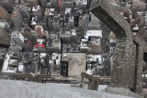 Empire State Floors by The Top 10 Secrets Of The Empire State Building Nyc