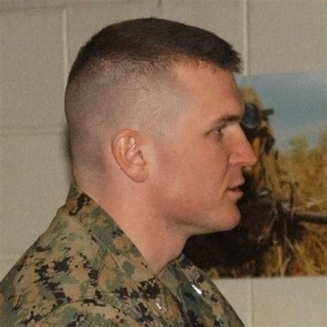 men with military haircuts 14 military haircut pictures learn haircuts