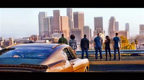 Kaos Fast Furious 7 02 fast furious 7 trailer 2 autofilou