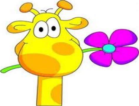 imagenes de amor de jirafas animadas la chachipedia jirafas para colorear dibujos coloreados