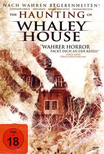 the haunting of whaley house the haunting of whaley house dvd oder blu ray leihen