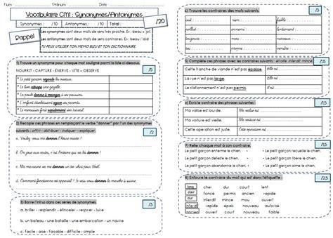 cuisine m馘iterran馥nne definition synonymes et antonymes une 233 valuation pour les cm1