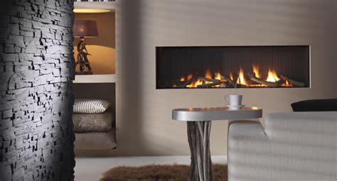 como hacer una chimenea de unicel para decorar el hogar como hacer una chimenea moderna con concepto minimalista