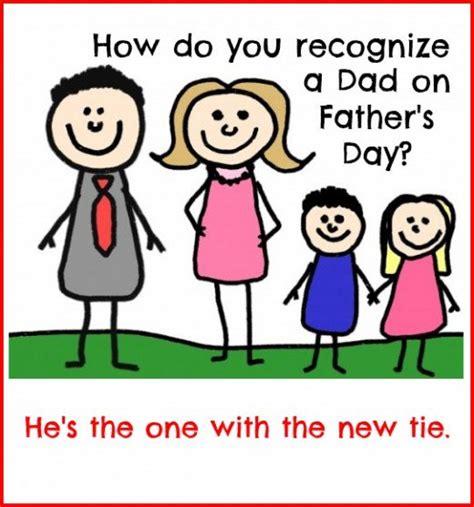 day jokes fathers day jokes www pixshark images