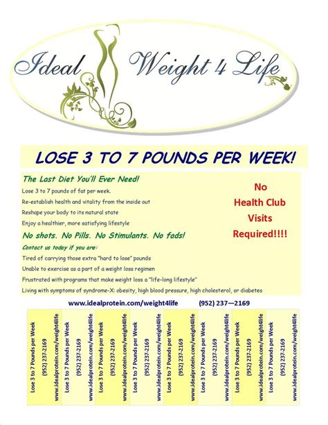 Ideal Protein Diet Detox by 1000 Images About Ideal Protein Recipes On
