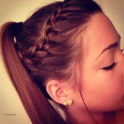 the 5 most popular summer hairstyles of 2013