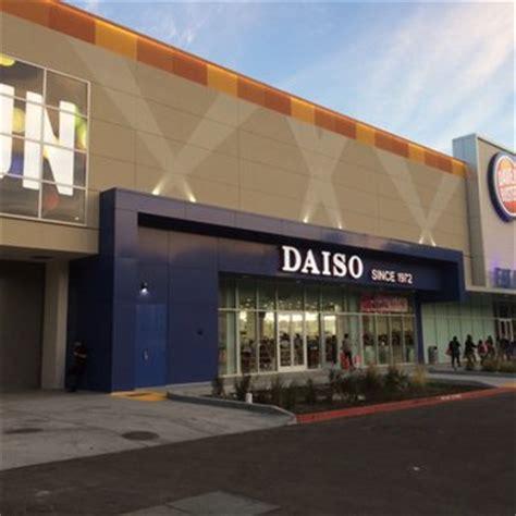 Daiso Gift Card - daiso japan 328 photos 601 reviews department stores 130 a serramonte ctr