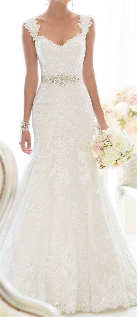 Wedding Detox by 1000 Ideas About Sparkle Wedding Dresses On