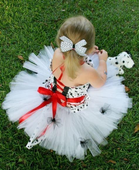 2t puppy costume 101 dalmatian puppy tutu and corset costume or gift 18m 2t 3t