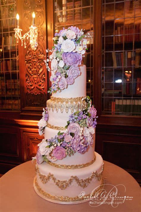 Wedding Cakes Toronto by Toronto Weddings Archives Wedding Decor Toronto A