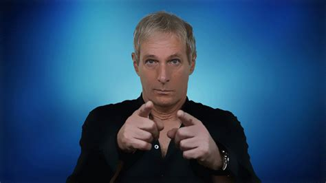 you can do it gif do it thumbs up gif by michael bolton find share on giphy