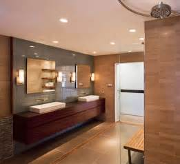 Bathroom Lighting Design Led Bathroom Lights Led Professionals