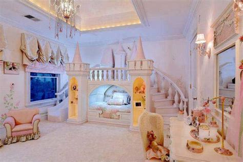 fairytale bedroom 21 fairy tale inspired decorating ideas for child s
