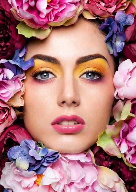 makeup beauty pin by ƹ ӝ ʒ deby ƹ ӝ ʒ on ƹ ӝ ʒ faces