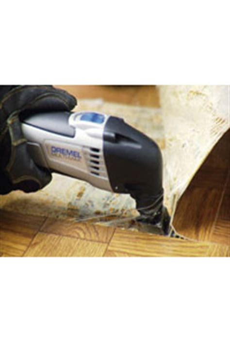 cutting laminate flooring with dremel laminate flooring dremel multi max laminate flooring