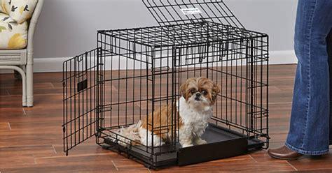 petco crate 42 crate petco petco up to 70 kennels u003d door pet crate only