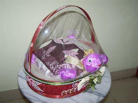 Box Mahar Uang By Habibi Arts seserahan anik wedding