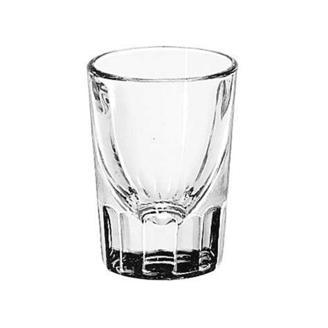 Bar Glasses Bar Glass Clipart Best