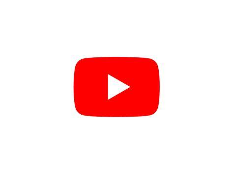 youtube logo logok