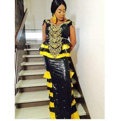 good senegalise styles with ankara 1000 images about african fashion gowns on pinterest