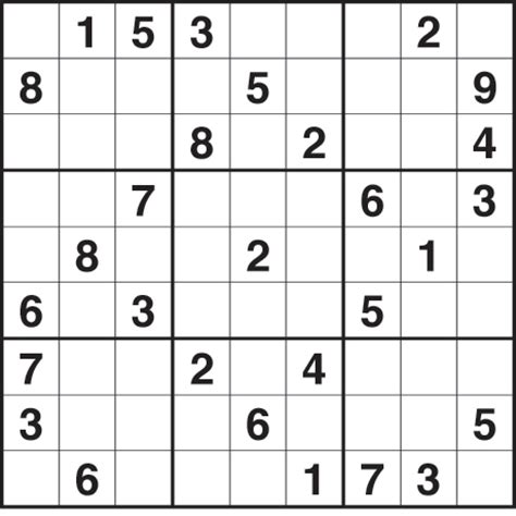 printable sudoku 6 to a page gallery printable sudoku 6 per page best games resource